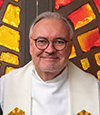 Fr. Kelly