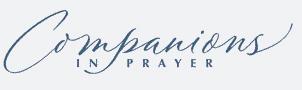 Companions in Prayer
